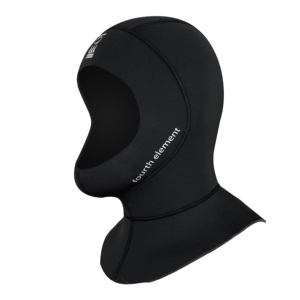 7MM COLDWATER HOOD