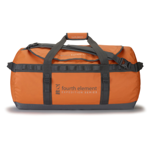 EXPEDITION SERIES DUFFELBAG 120L