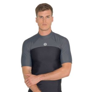 MEN'S THERMOCLINE S/S TOP