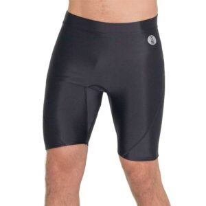 MEN'S THERMOCLINE SHORTS